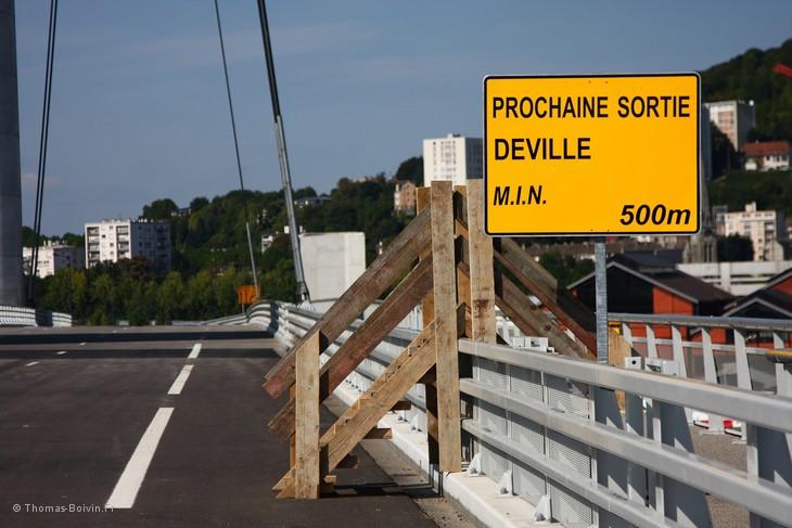 pont-flaubert-rouen-by-tboivin-11.jpg