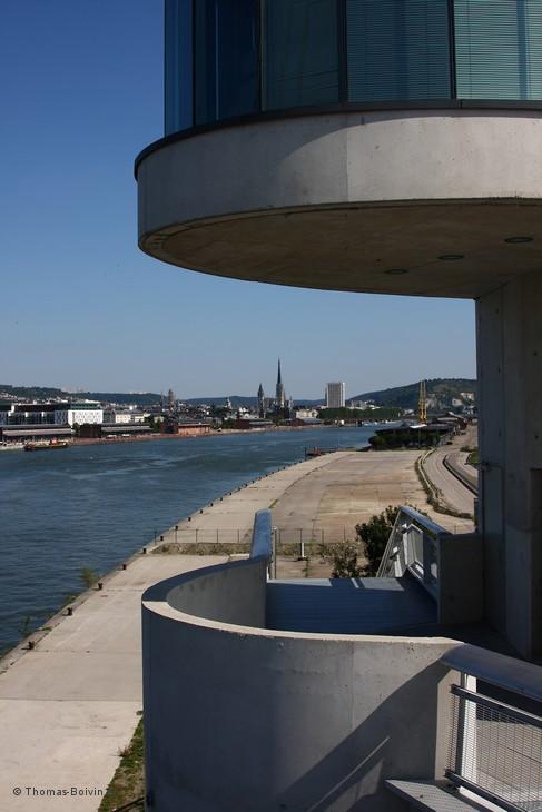 pont-flaubert-rouen-by-tboivin-12.jpg