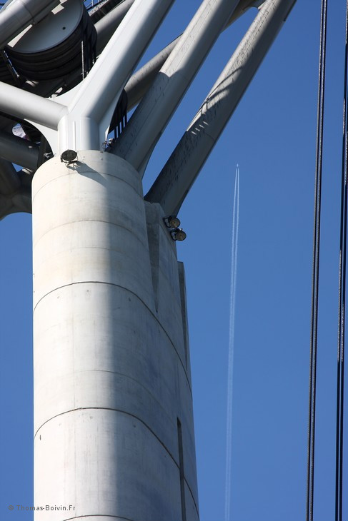 pont-flaubert-rouen-by-tboivin-14.jpg