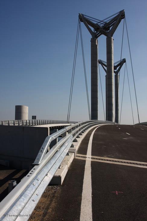 pont-flaubert-rouen-by-tboivin-17.jpg