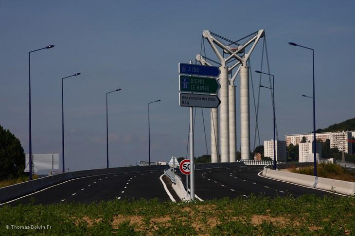 pont-flaubert-rouen-by-tboivin-2.jpg