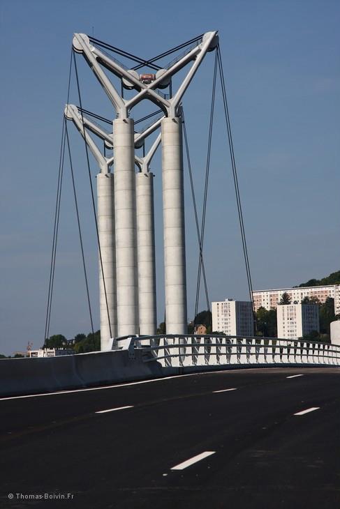 pont-flaubert-rouen-by-tboivin-27.jpg