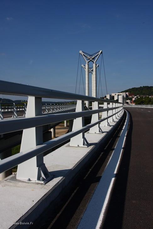 pont-flaubert-rouen-by-tboivin-28.jpg