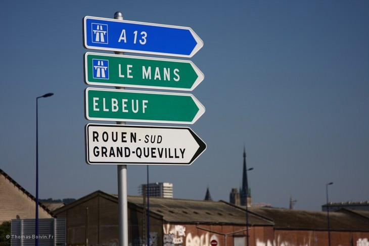 pont-flaubert-rouen-by-tboivin-3.jpg