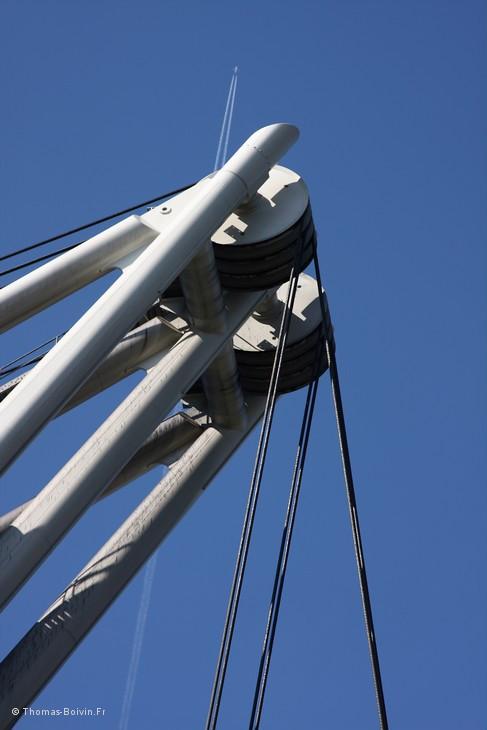 pont-flaubert-rouen-by-tboivin-32.jpg