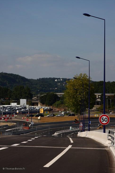 pont-flaubert-rouen-by-tboivin-37.jpg