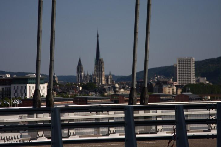 pont-flaubert-rouen-by-tboivin-43.jpg