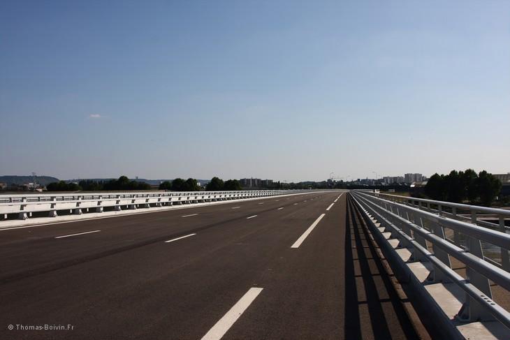 pont-flaubert-rouen-by-tboivin-46.jpg