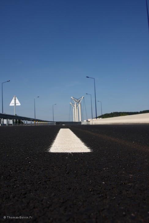 pont-flaubert-rouen-by-tboivin-5.jpg