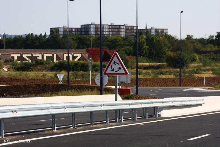 pont-flaubert-rouen-by-tboivin-50.jpg