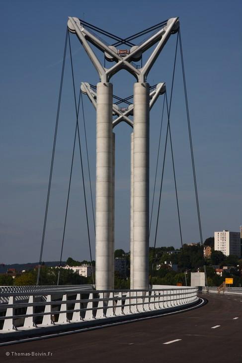 pont-flaubert-rouen-by-tboivin-6.jpg