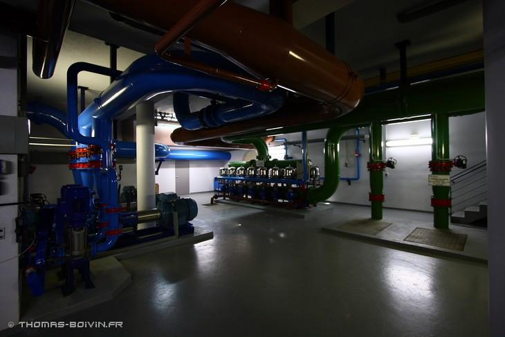 usine-de-la-jatte-rouen-by-tboivin-10.jpg