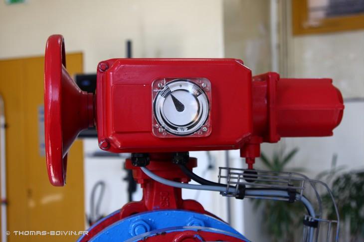 usine-de-la-jatte-rouen-by-tboivin-16.jpg