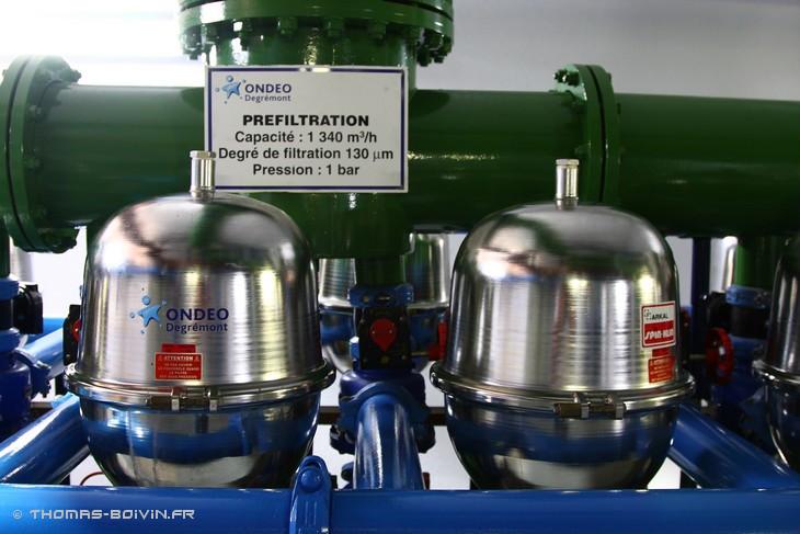usine-de-la-jatte-rouen-by-tboivin-18.jpg