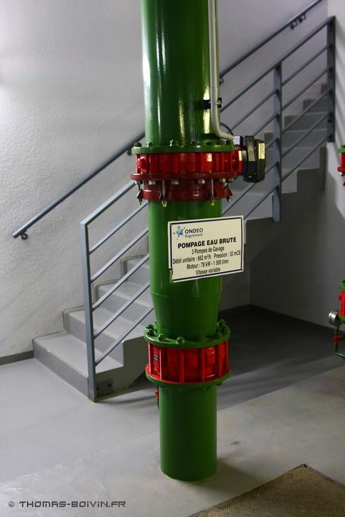 usine-de-la-jatte-rouen-by-tboivin-19.jpg