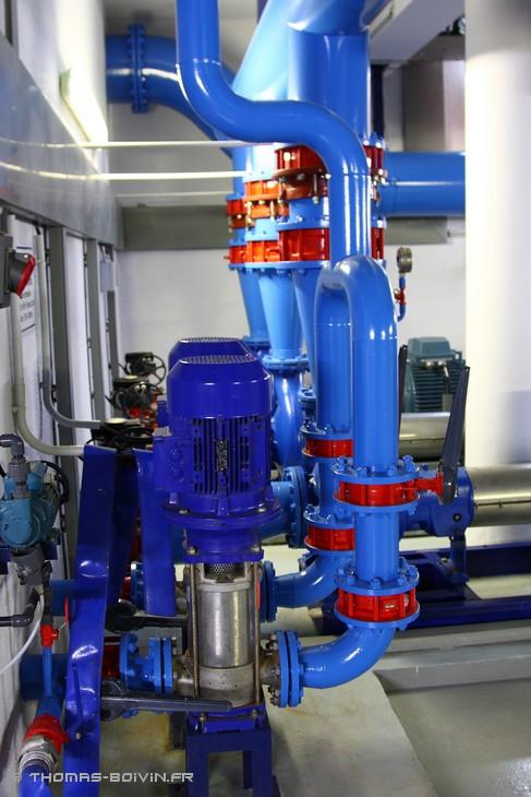 usine-de-la-jatte-rouen-by-tboivin-20.jpg