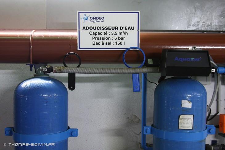 usine-de-la-jatte-rouen-by-tboivin-21.jpg