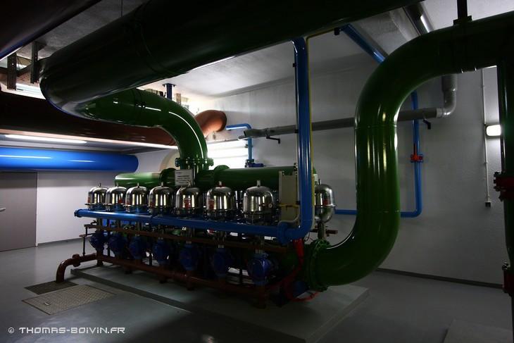 usine-de-la-jatte-rouen-by-tboivin-24.jpg