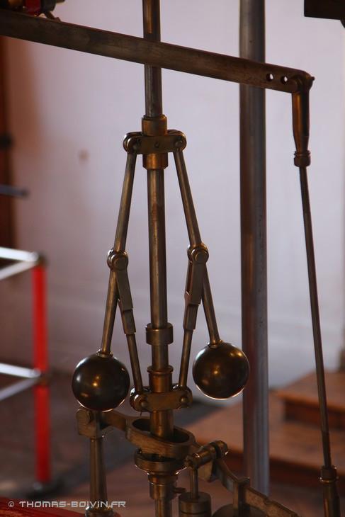 usine-de-la-jatte-rouen-by-tboivin-30.jpg