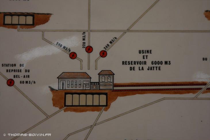 usine-de-la-jatte-rouen-by-tboivin-5.jpg