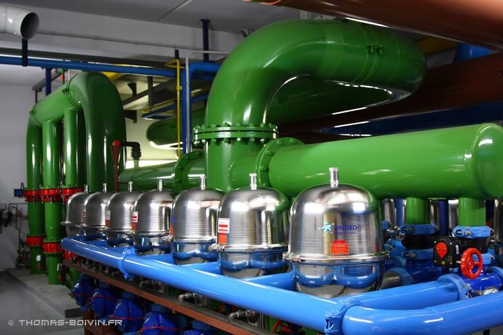 usine-de-la-jatte-rouen-by-tboivin-6.jpg