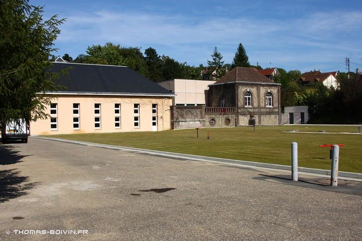 usine-de-la-jatte-rouen-by-tboivin.jpg