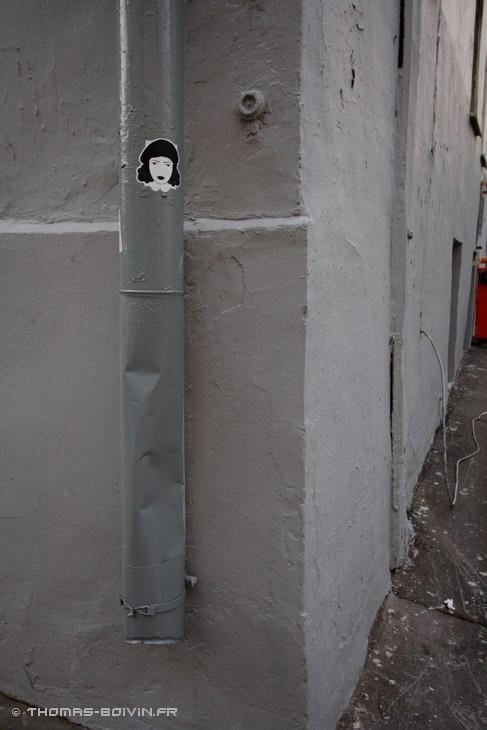mockba-2008-by-tboivin-10.jpg