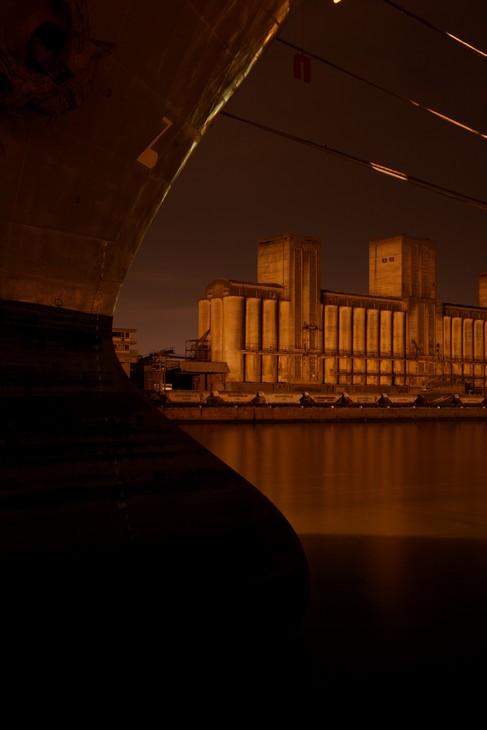port-autonome-de-rouen-by-tboivin-12.jpg