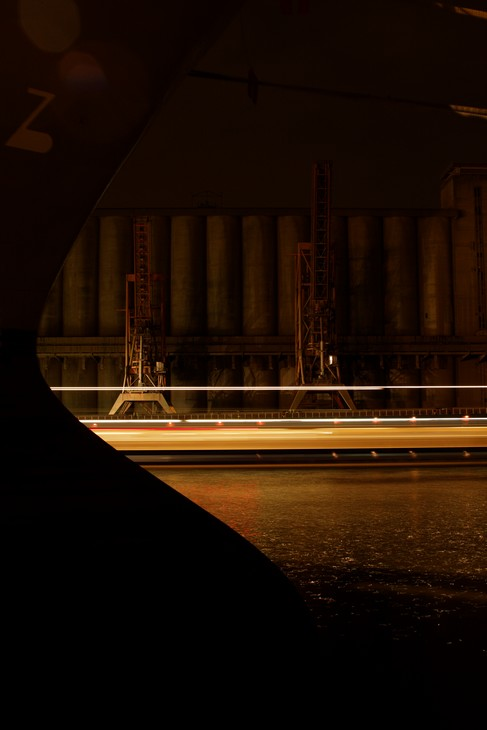 port-autonome-de-rouen-by-tboivin-14.jpg