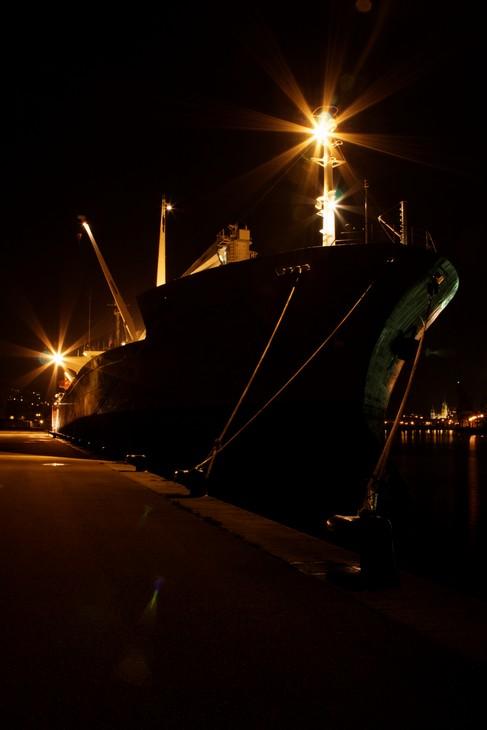 port-autonome-de-rouen-by-tboivin-16.jpg