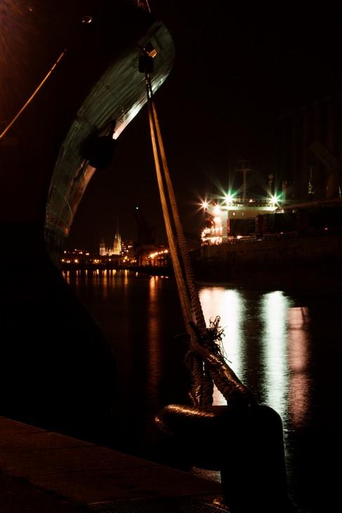 port-autonome-de-rouen-by-tboivin-17.jpg