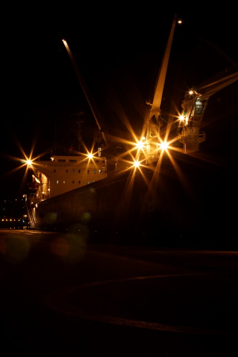 port-autonome-de-rouen-by-tboivin-19.jpg