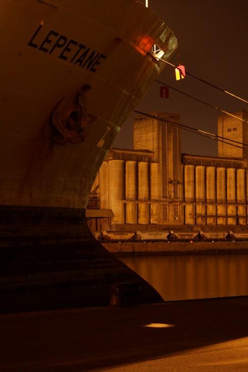 port-autonome-de-rouen-by-tboivin-21.jpg