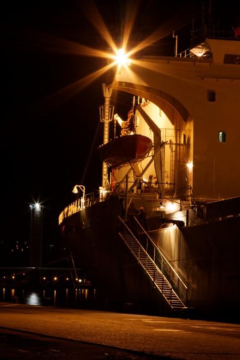 port-autonome-de-rouen-by-tboivin-22.jpg