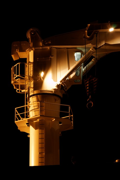 port-autonome-de-rouen-by-tboivin-23.jpg