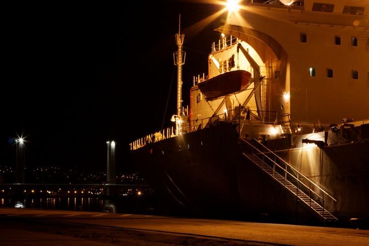 port-autonome-de-rouen-by-tboivin-24.jpg