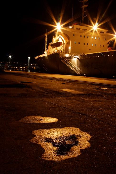 port-autonome-de-rouen-by-tboivin-25.jpg