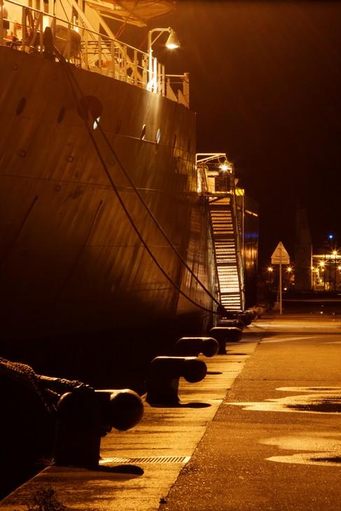 port-autonome-de-rouen-by-tboivin-27.jpg