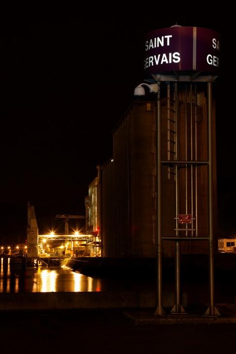 port-autonome-de-rouen-by-tboivin-4.jpg
