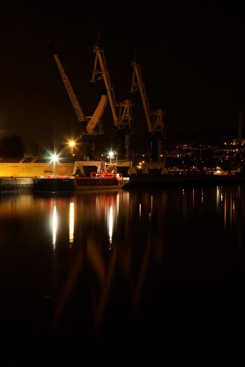port-autonome-de-rouen-by-tboivin-5.jpg