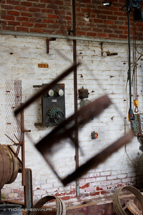 usine-u-2-by-tboivin-14.jpg