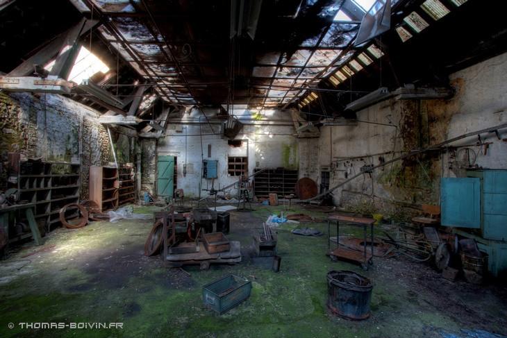 usine-u-by-tboivin-1.jpg