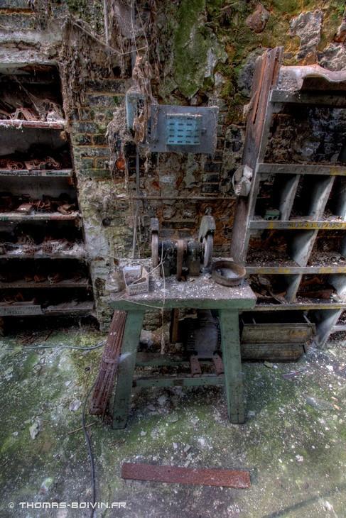 usine-u-by-tboivin-25.jpg