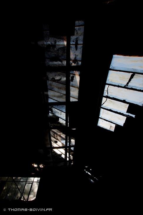 usine-u-by-tboivin-26.jpg