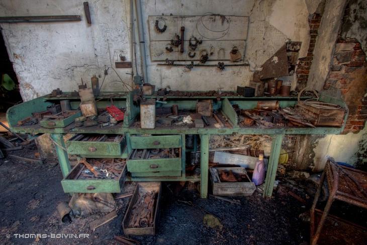 usine-u-by-tboivin-27.jpg