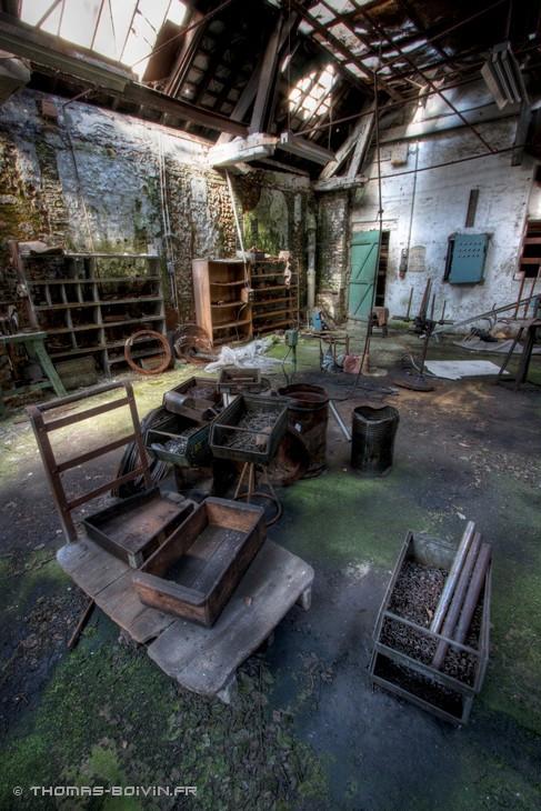 usine-u-by-tboivin-3.jpg
