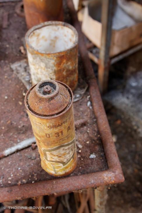 usine-u-by-tboivin-30.jpg
