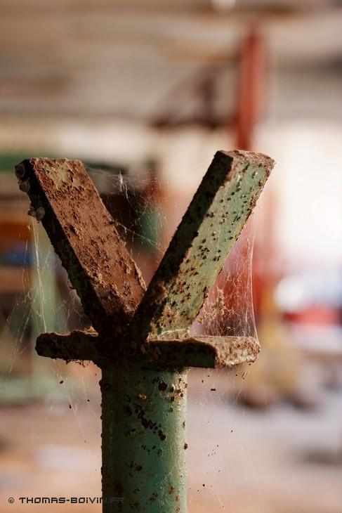 usine-u-by-tboivin-37.jpg