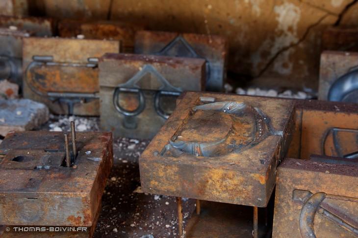 usine-u-by-tboivin-4.jpg