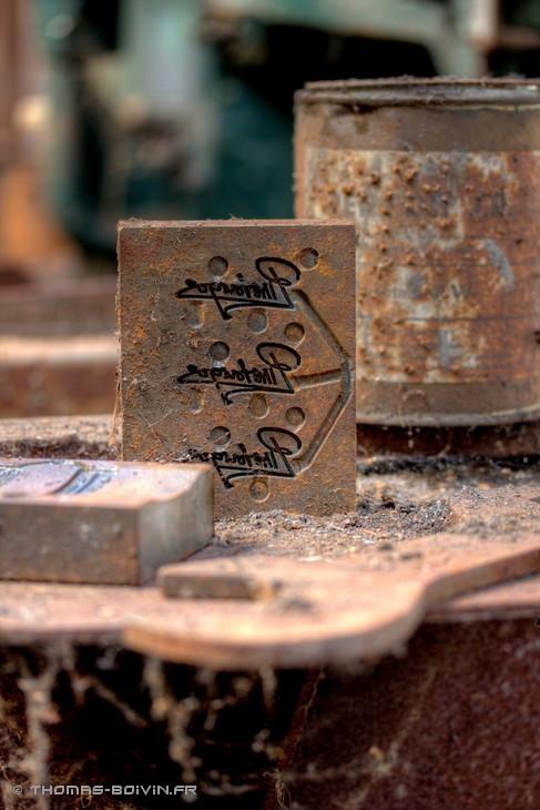 usine-u-by-tboivin-41.jpg